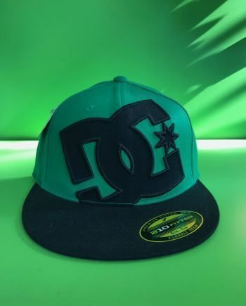 DC CAP VERDE