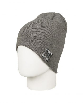 DC SHOES BEANIE IGLOO KPF0 - LM BOARD STORE