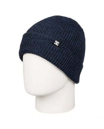 DC SHOES BEANIE YEPA BSN0 - LM BOARD STORE