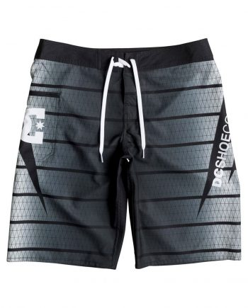 DC SHOES BOARDSHORT HARRISE KVJ0