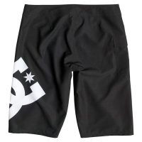 DC SHOES BOARDSHORT LANAI KVJ0