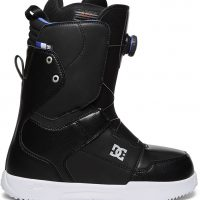 DC SHOES SCOUT SNOWBOARDING - LM BOARD STORE