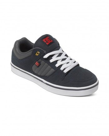 DC SHOES SCARPE COURSE 2 - LM BOARD STORE