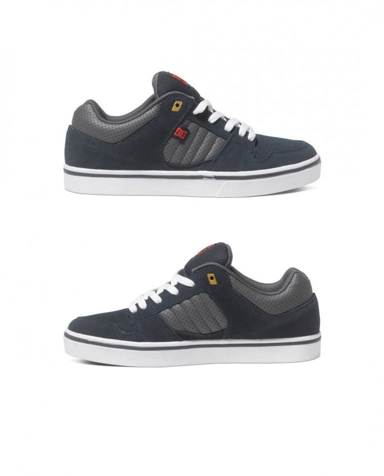 DC SHOES SCARPE COURSE 2 – LM BOARD STORE