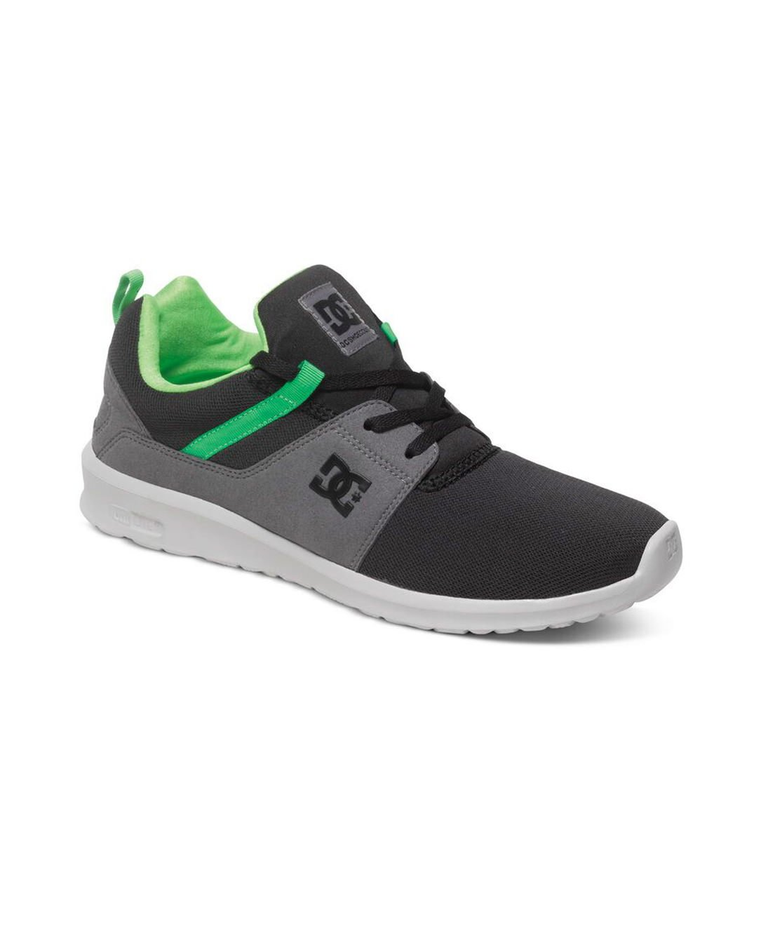 Dc Shoes Scarpa Heatrow