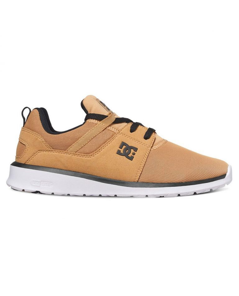 DC SHOES HEATHROW CAM 2017