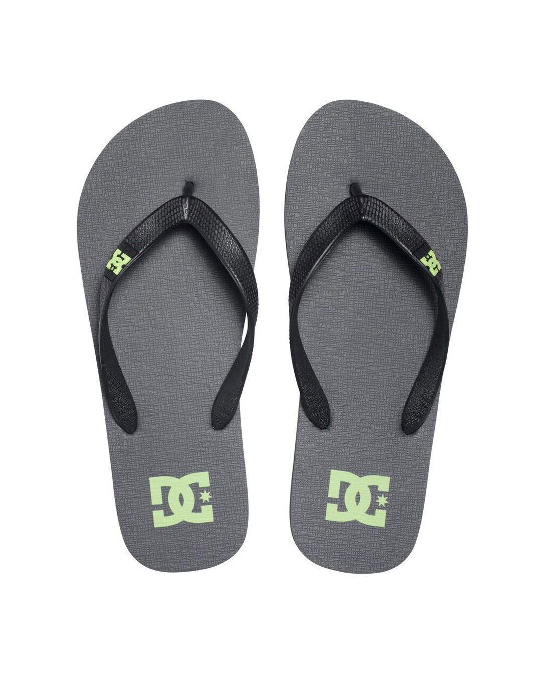 DC SHOES INFRADITO SPRAY - LM BOARD STORE