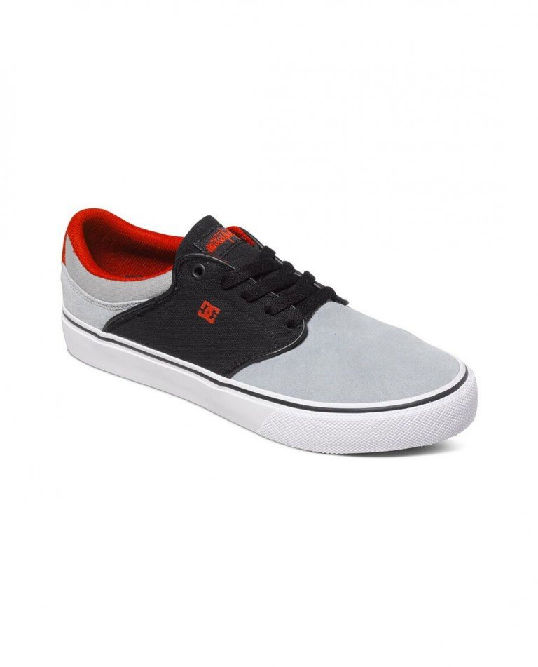 DC SHOES SCARPE MIKEY TAYLOR VULC – LM BOARD STORE