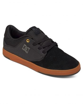 DC SHOES PLAZA TC S SKATEBOARDING