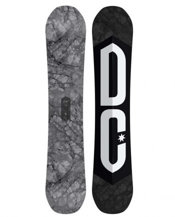 DC SHOES SNOWBOARD PLY 2017 - LM BOARD STORE