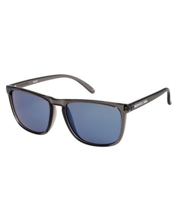 DC SHOES OCCHIALI SOLE SUNGLASSES SHADES LMBOARDSTORE