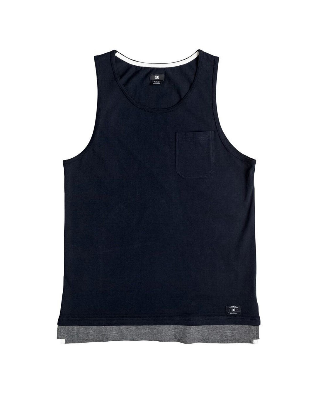 DC SHOES TANK CONOVER