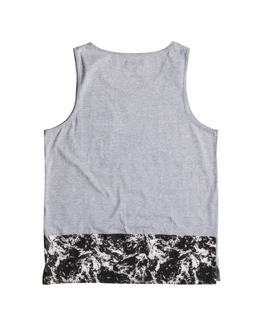 DC SHOES TANK OWENSBORO