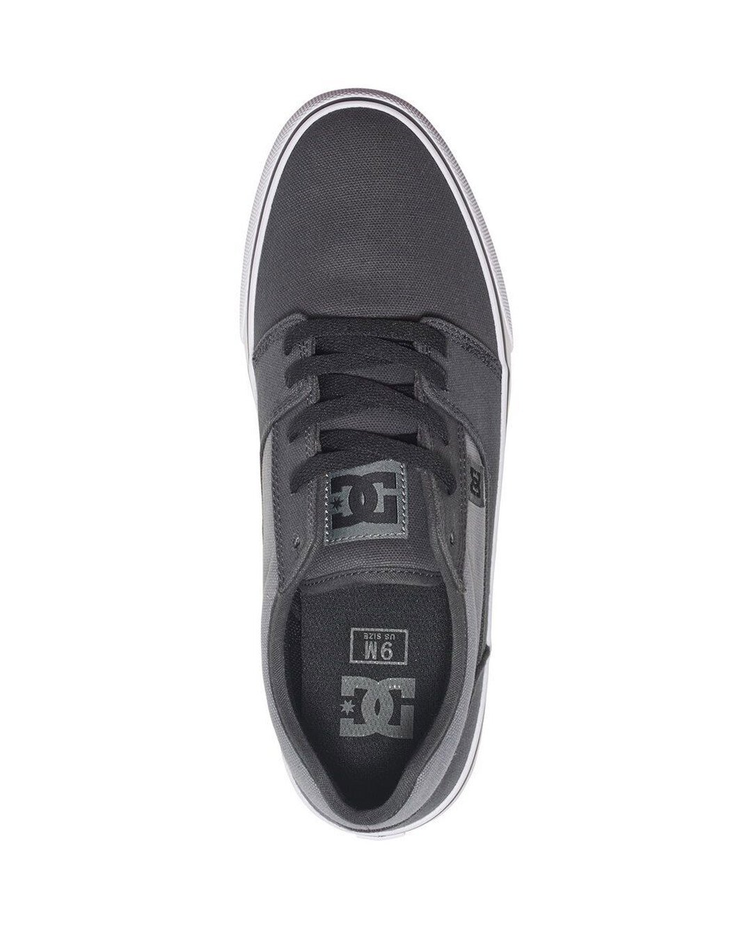 DC SHOES TONIK TX 2017