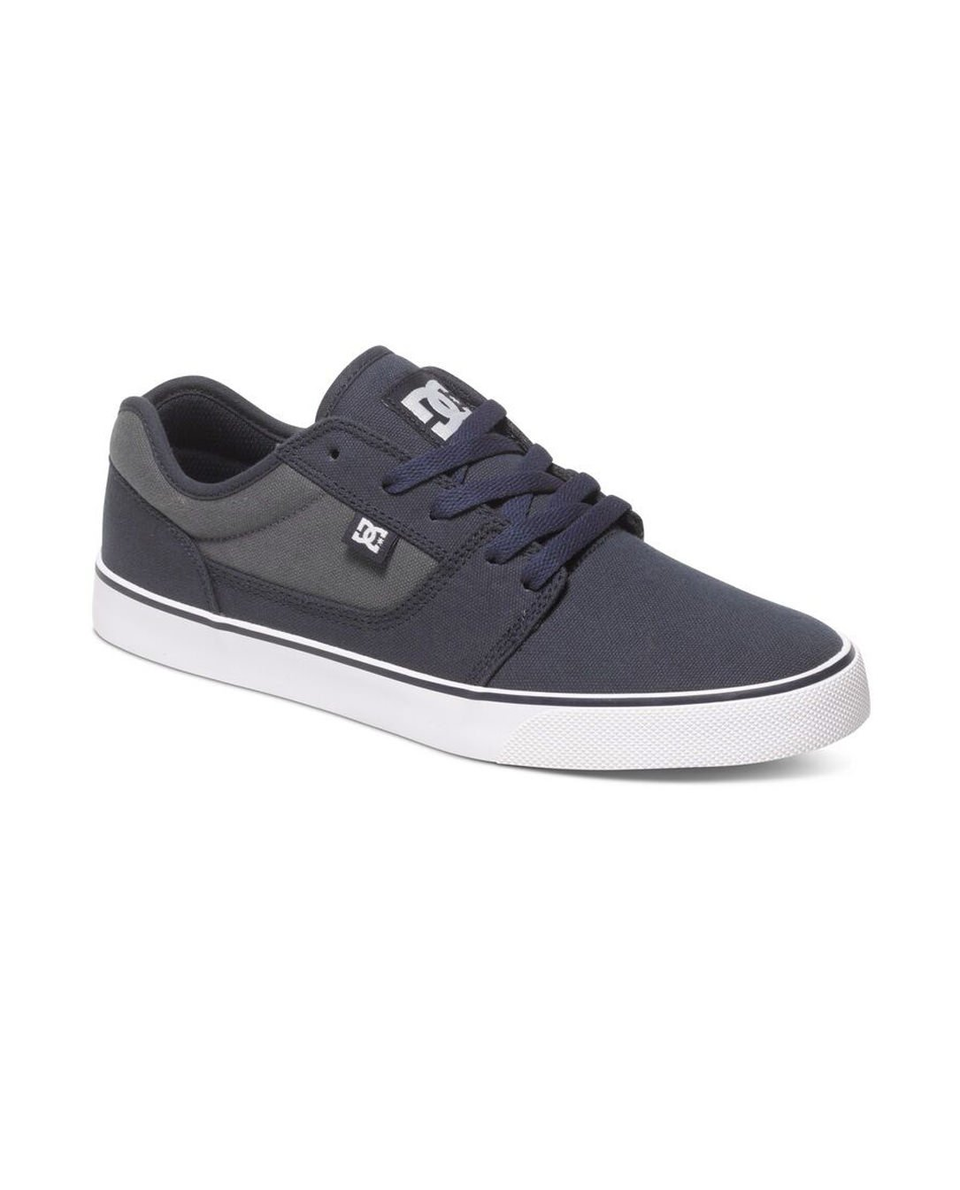 DC SHOES SCARPE TONIK TX - LM BOARD STORE