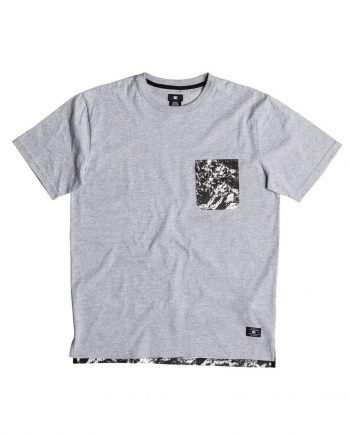 DC SHOES TSHIRT OWENSBORO