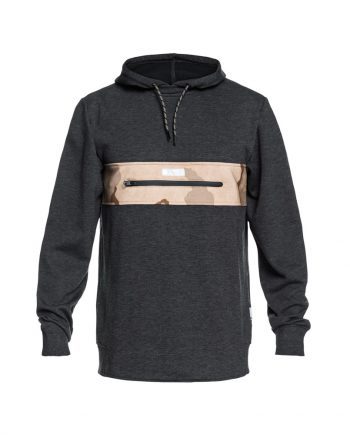 DC SHOES CLOAK KVJ0