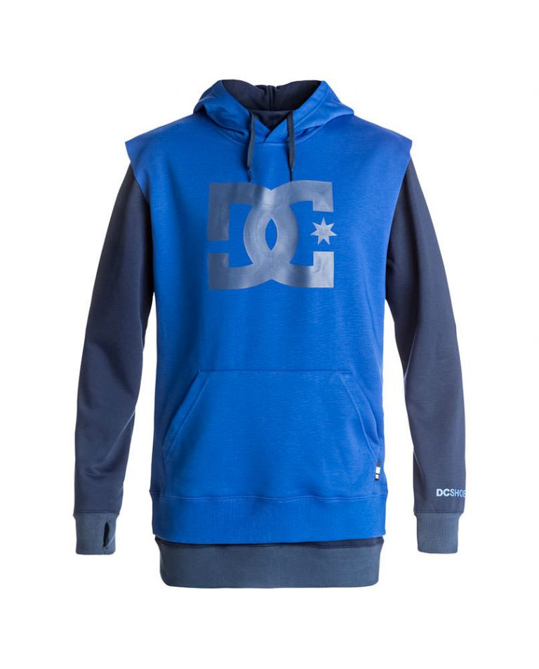 DC SHOES DRYDEN SNOWBOARDING – LM BOARD STORE