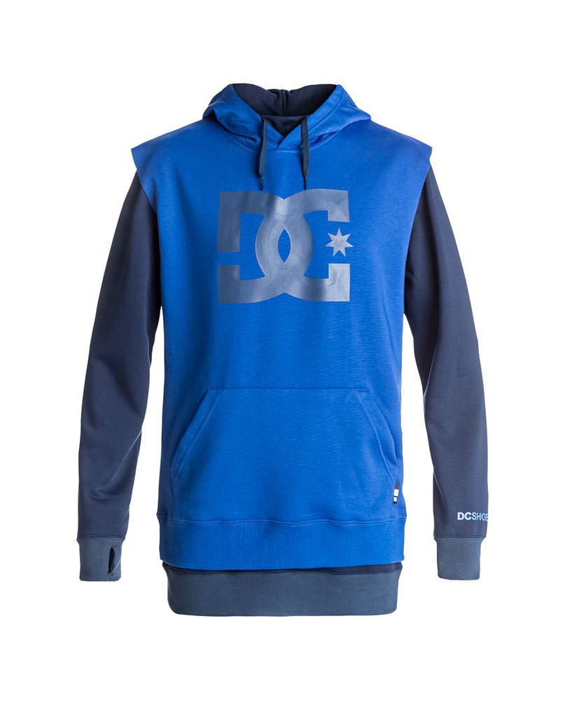 DC SHOES DRYDEN SNOWBOARDING - LM BOARD STORE