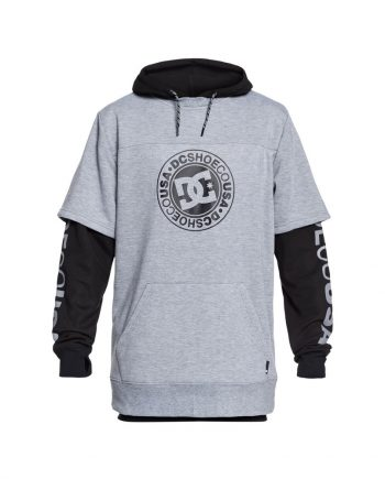 DC SHOES DRYDEN KVJ0