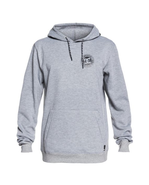 DC SHOES SNOWSTAR SKPH