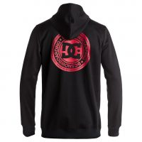 DC SHOES SWEAT TECNICA SNOWSTAR - LM BOARD STORE