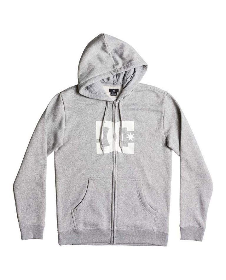 DC SHOES SWEAT STAR ZH – LM BOARD STORE