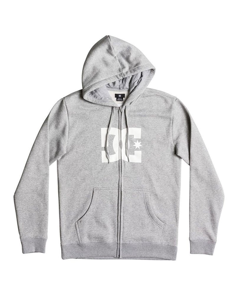 DC SHOES SWEAT STAR ZH - LM BOARD STORE