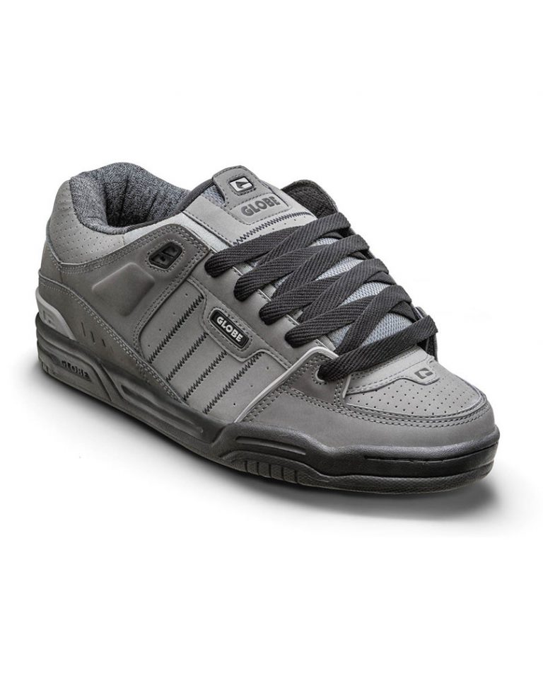 GLOBE SHOES FUSION – LM BOARD STORE