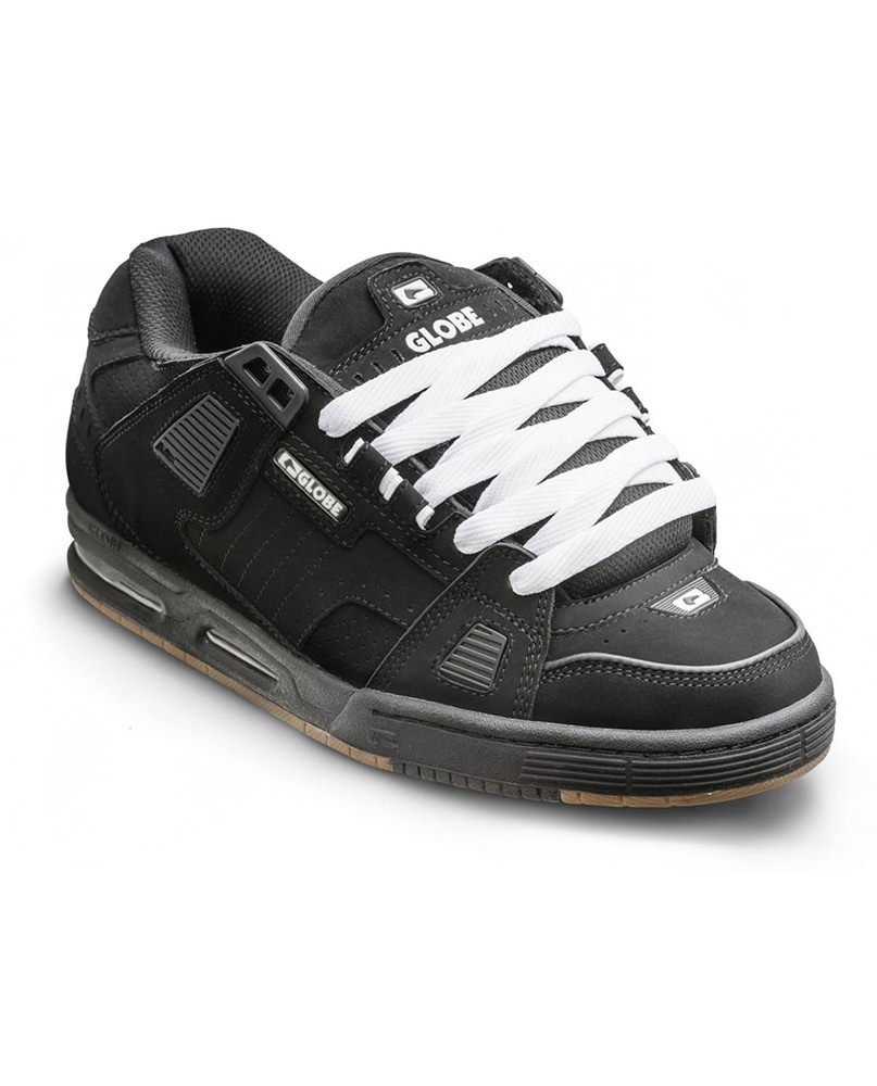 4954471e4786ab GLOBE SHOES SABRE - LM BOARD STORE