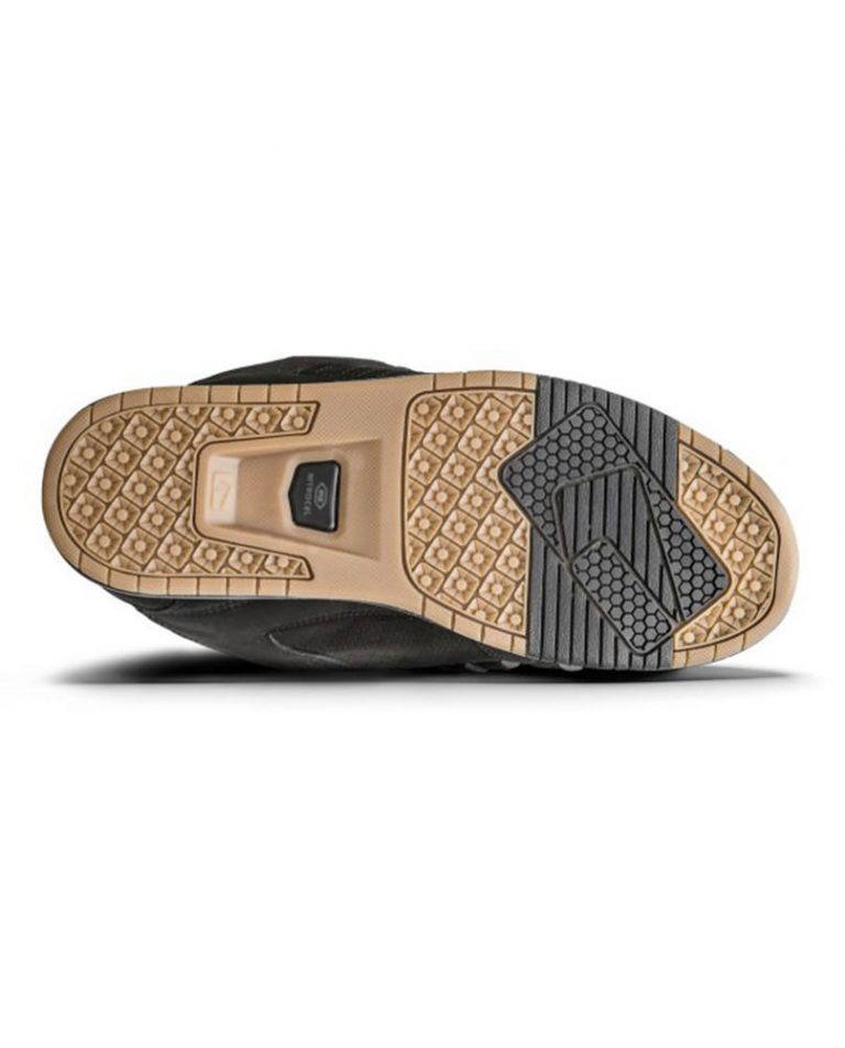 GLOBE SHOES SABRE – LM BOARD STORE