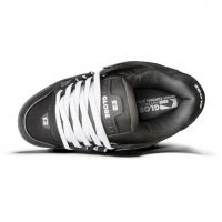 GLOBE SHOES SABRE - LM BOARD STORE