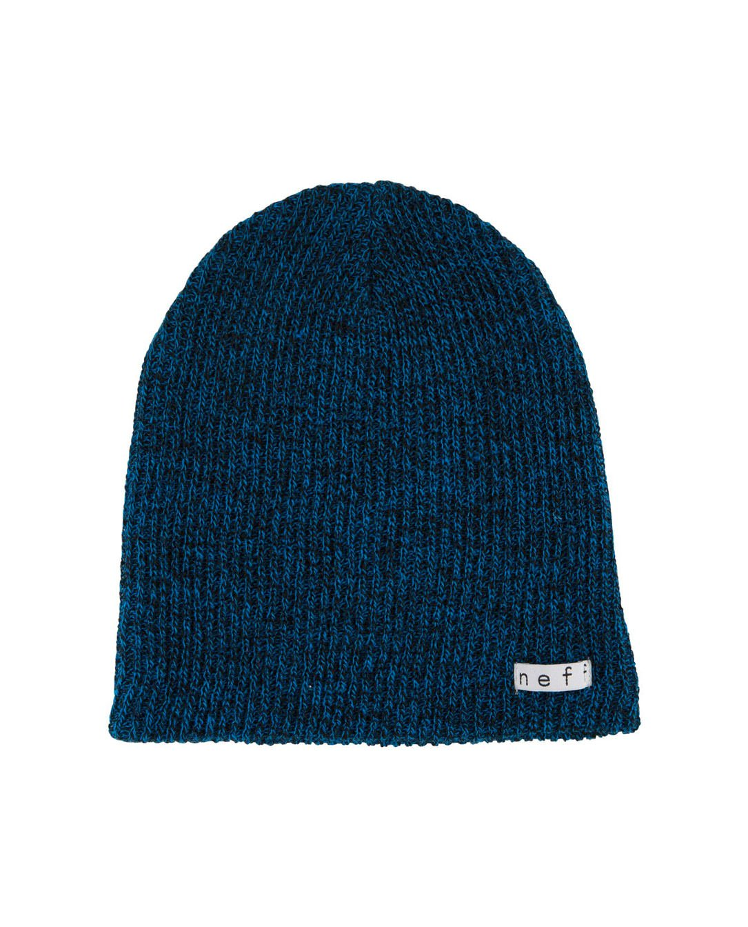 NEFF BEANIE DAILY HEATHER - LM BOARD STORE