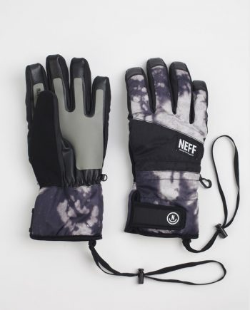 NEFF SNOWBOARDING GUANTO DIGGER