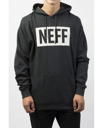 NEFF CORPO NEW WORLD - LM BOARD STORE