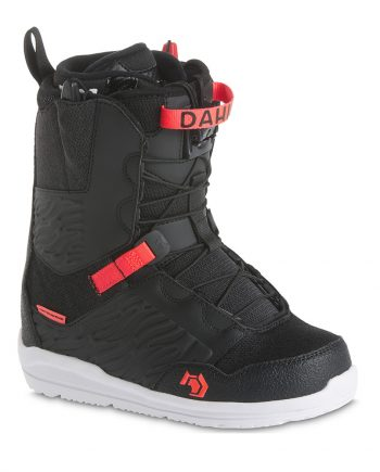 NORTHWAVE DAHLIA BOOTS SNOWBOARD - LM BOARD STORE