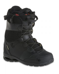NORTHWAVE DECADE BOOTS SNOWBOARD – LM BOARD STORE