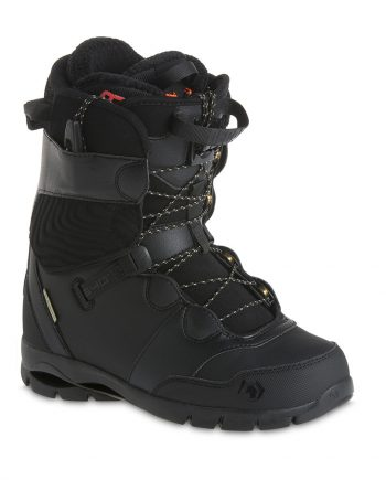 NORTHWAVE DECADE BOOTS SNOWBOARD - LM BOARD STORE