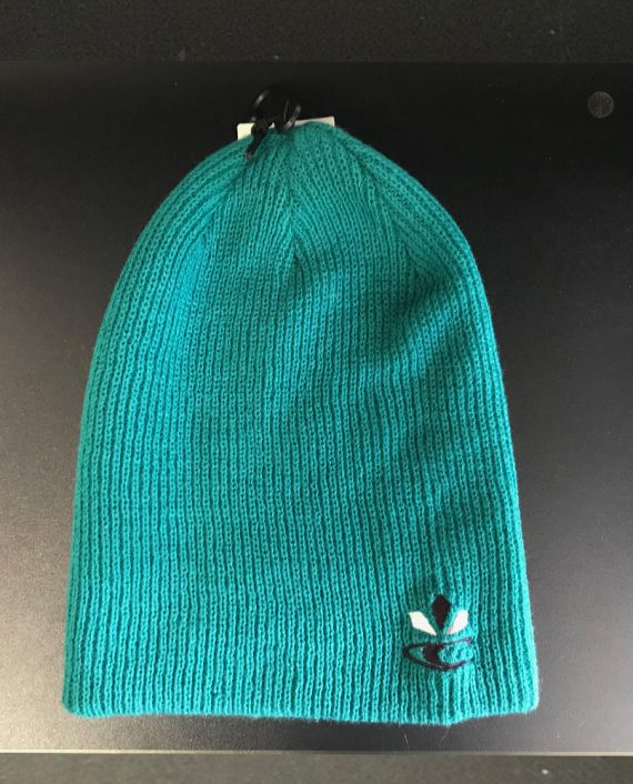 O'NEILL BEANIE SOLID RELAX