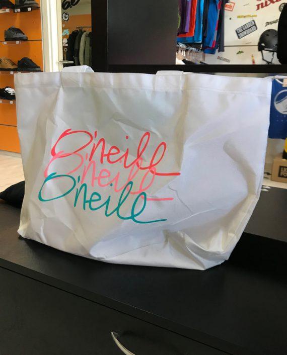 O'NEILL BORSA SPIAGGIA