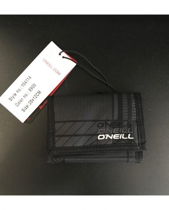 O'NEILL WALLET ALLOVER