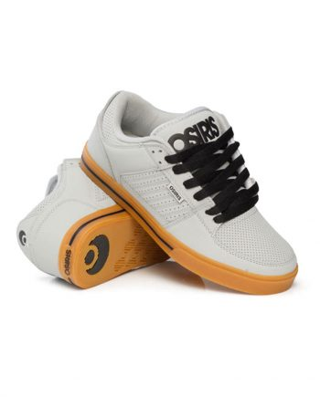 OSIRIS SHOES PROTOCOL 2018 - LM BOARD STORE