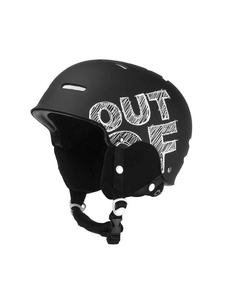 OUT OF CASCO WIPEOUT - LM BOARD STORE