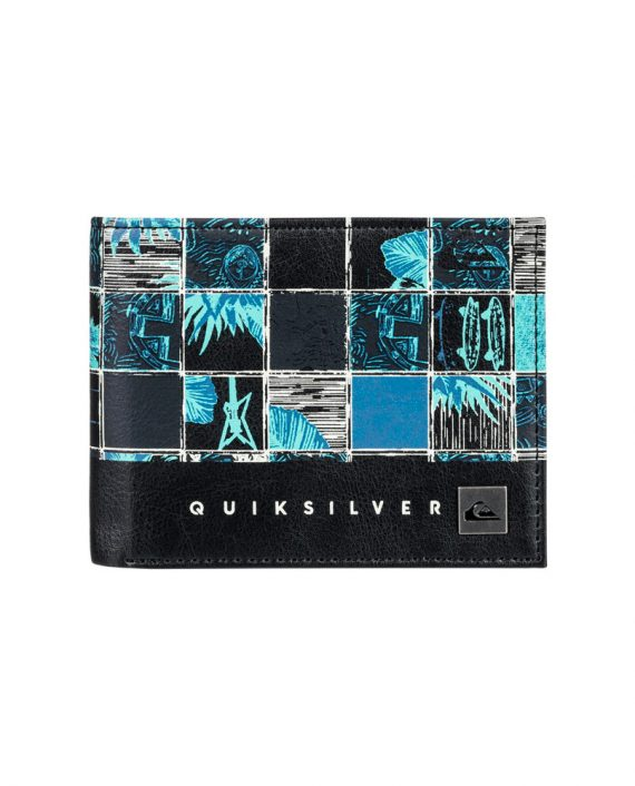 QUIKSILVER FRESHNESS BNG0