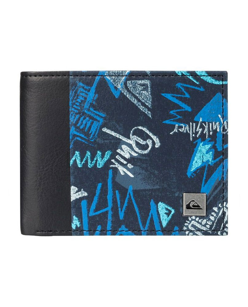 QUIKSILVER FRESHNESS BRQ8 - LM BOARD STORE