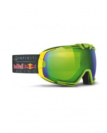 RED BULL RASCASSE JUNGLE RACE - LM BOARD STORE