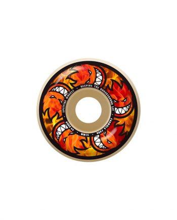 SPITFIRE HELLFIRE 53mm 99a