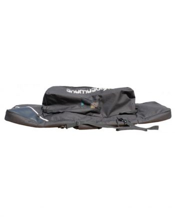 UNDERWAVE VORTEX WAKE BAG