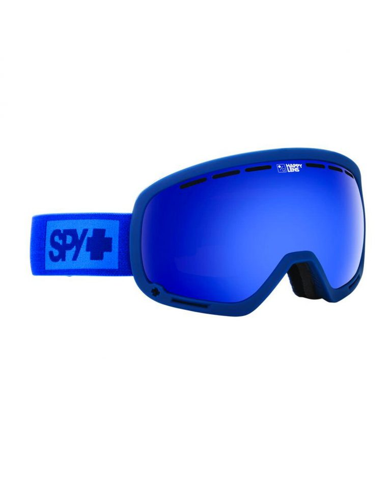 SPY OPTIC MARSHALL ELEMENTAL NAVY – LM BOARD STORE