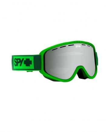 SPY OPTIC WOOT ELEMENTAL GREEN - LM BOARD STORE